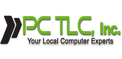 PC TLC, Inc.