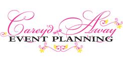 Go Local Pros Local Professional Services In Evansville Area
