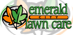 Emerald City Lawn Care