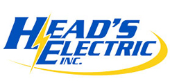 Head's Electric